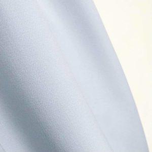 瑕清 日本Te chichi(テチチ) 均碼 細碼 中碼 大碼 淺藍色 七分褲 春夏 秋冬 返工褲 雪紡