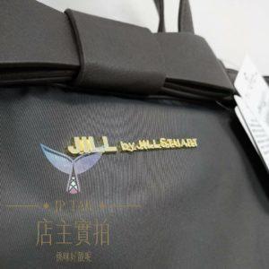 旅行返學必備品!2色 日本JILL BY STUWART 蝴蝶結 尼龍 背囊 兩用 多用途 大容量 手挽袋 旅行 行山 書包 backpack handbag (Copy)