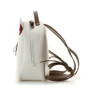 hello kitty white backpack 1557208470 42af1f361 progressive