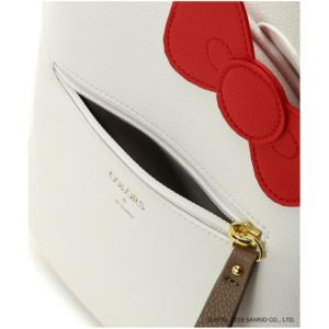 hello kitty white backpack 1557208470 dc3255c32 progressive