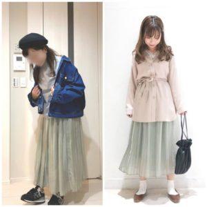 jp_tail_fashion_20210510_152953_2