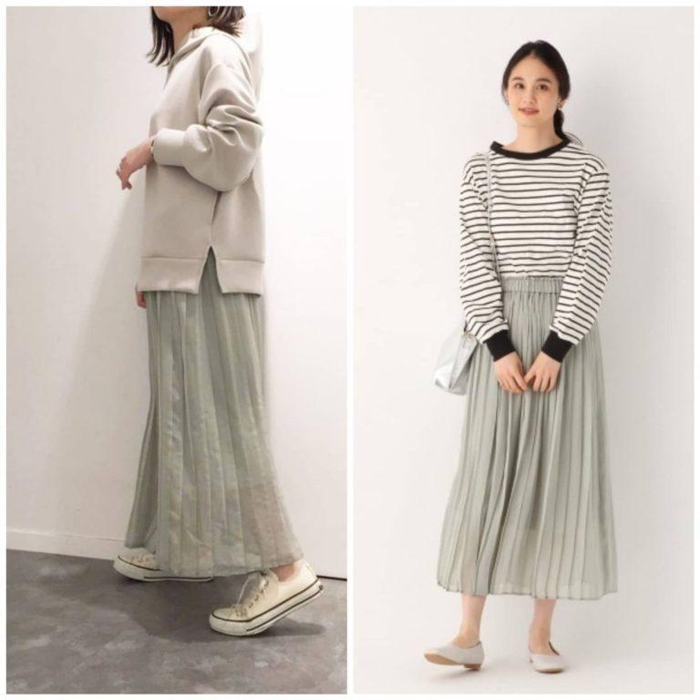 jp_tail_fashion_20210510_152953_3