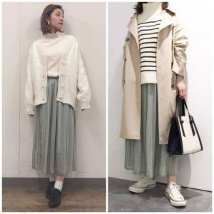 jp_tail_fashion_20210510_152953_4