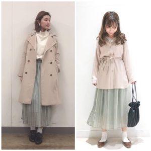 jp_tail_fashion_20210510_152953_5