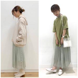 jp_tail_fashion_20210510_152953_6