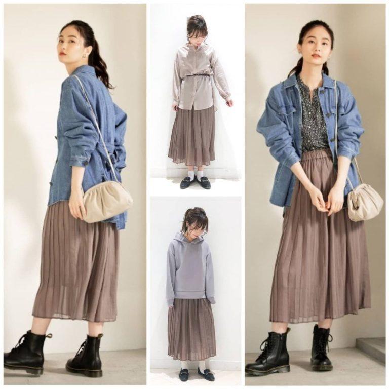 jp_tail_fashion_20210510_152953_7