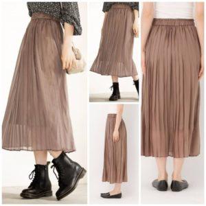 jp_tail_fashion_20210510_152953_8