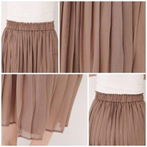 jp_tail_fashion_20210510_152953_9