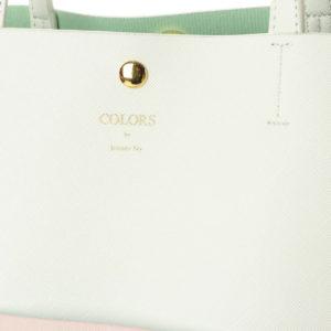 Colours by Jennifer sky 手袋 斜孭袋 handbag SLINGBAG TOTE BAG 側孭袋