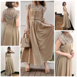 jp_tail_fashion_20210426_213330_2