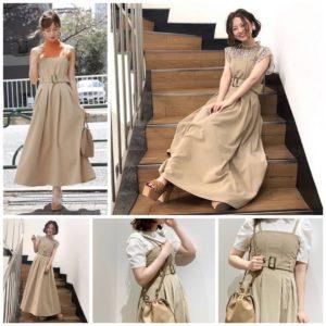 jp_tail_fashion_20210426_213330_3