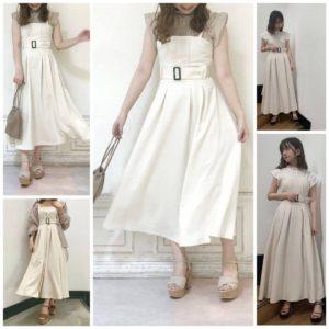 jp_tail_fashion_20210426_213330_4