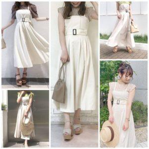 jp_tail_fashion_20210426_213330_5
