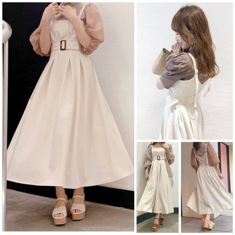 jp_tail_fashion_20210426_213330_6