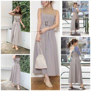 jp_tail_fashion_20210426_213330_7
