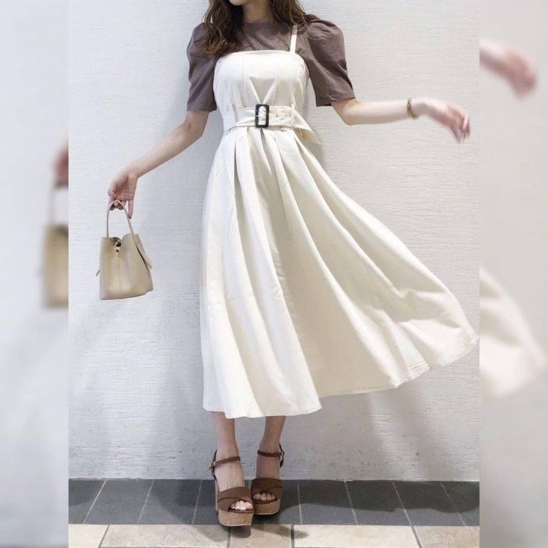 jp_tail_fashion_20210426_213330_8