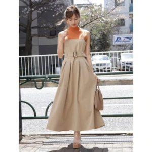 jp_tail_fashion_20210426_213330_9