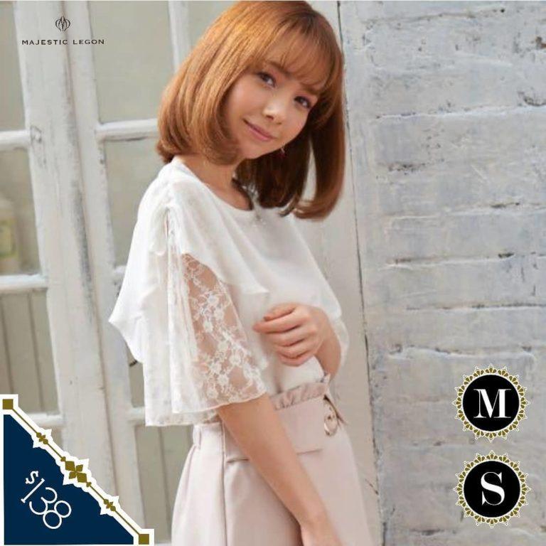 jp_tail_fashion_20210429_221909_0