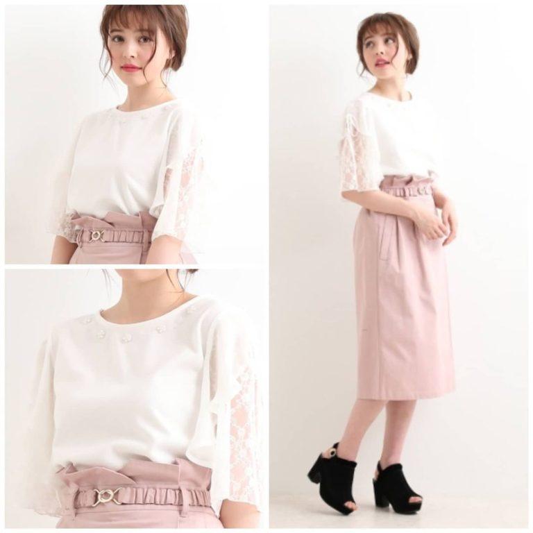 jp_tail_fashion_20210429_221909_1