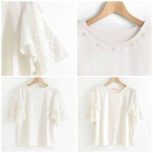 jp_tail_fashion_20210429_221909_2
