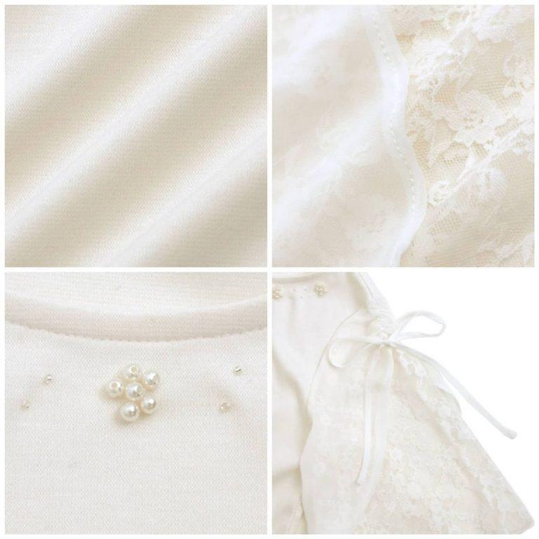jp_tail_fashion_20210429_221909_3