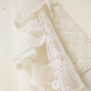 jp_tail_fashion_20210429_221909_4