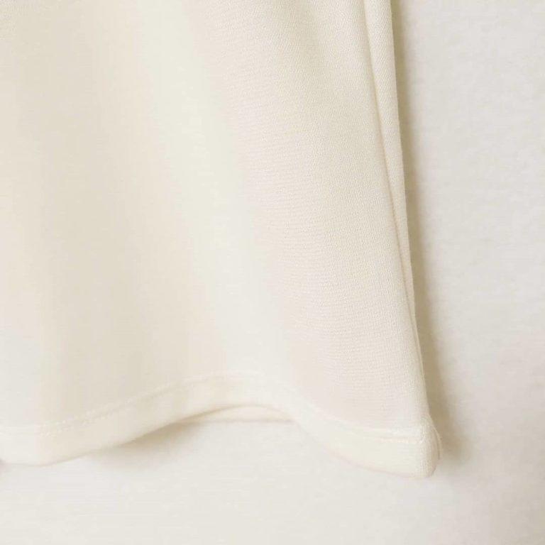 jp_tail_fashion_20210429_221909_5
