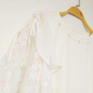 jp_tail_fashion_20210429_221909_6
