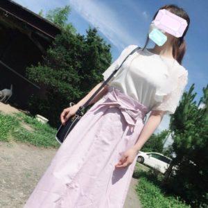 jp_tail_fashion_20210429_221909_7