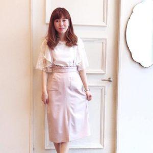 jp_tail_fashion_20210429_221909_8