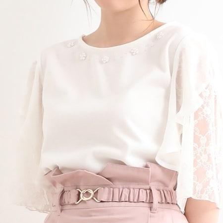 jp_tail_fashion_20210429_221909_9