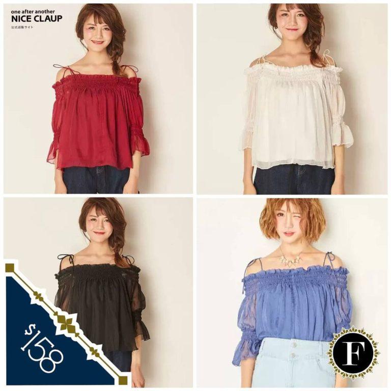 jp_tail_fashion_20210502_215229_0
