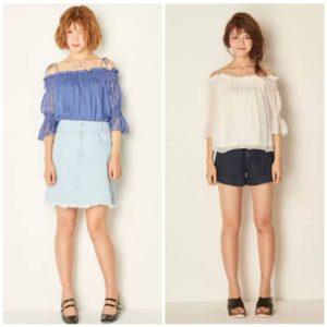 jp_tail_fashion_20210502_215229_2