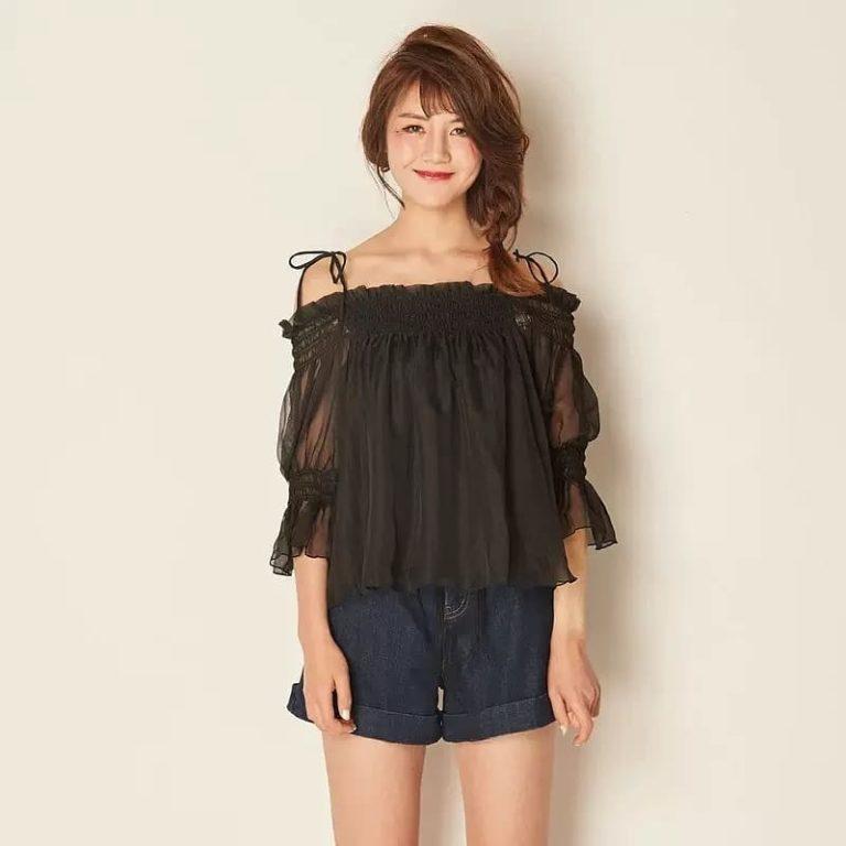 jp_tail_fashion_20210502_215229_5