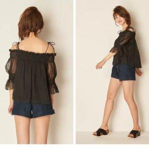 jp_tail_fashion_20210502_215229_6