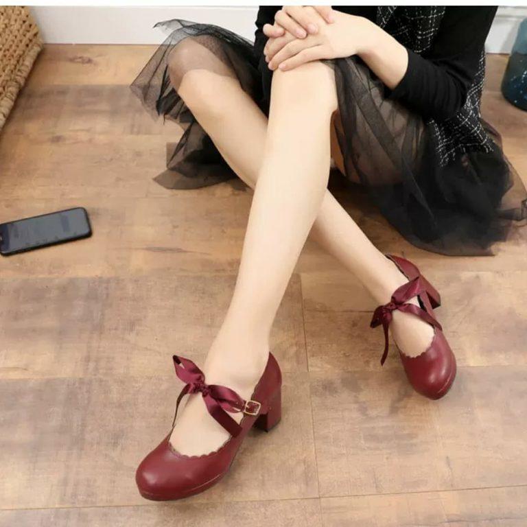jp_tail_fashion_20210506_152810_5