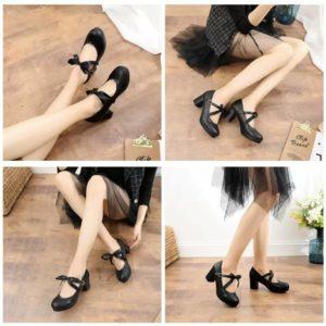 jp_tail_fashion_20210506_152810_7