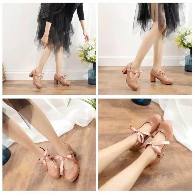jp_tail_fashion_20210506_152810_9