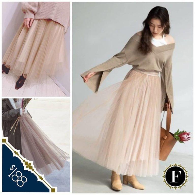 jp_tail_fashion_20210511_174935_0