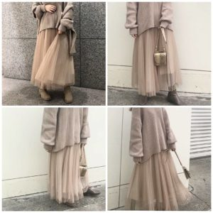 jp_tail_fashion_20210511_174935_3