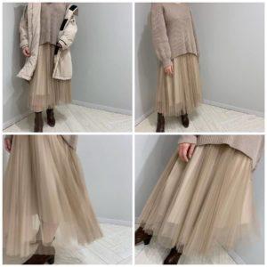 jp_tail_fashion_20210511_174935_4