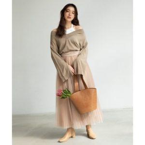 jp_tail_fashion_20210511_174935_5