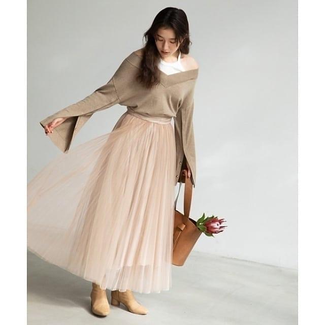 jp_tail_fashion_20210511_174935_6