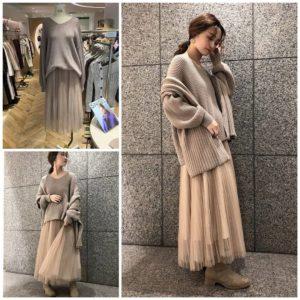 jp_tail_fashion_20210511_174935_7