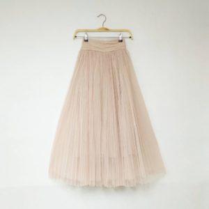 jp_tail_fashion_20210511_174935_8