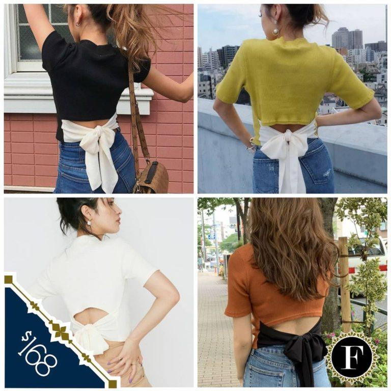 jp_tail_fashion_20210511_181009_0