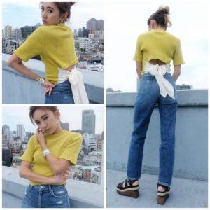 jp_tail_fashion_20210511_181009_2