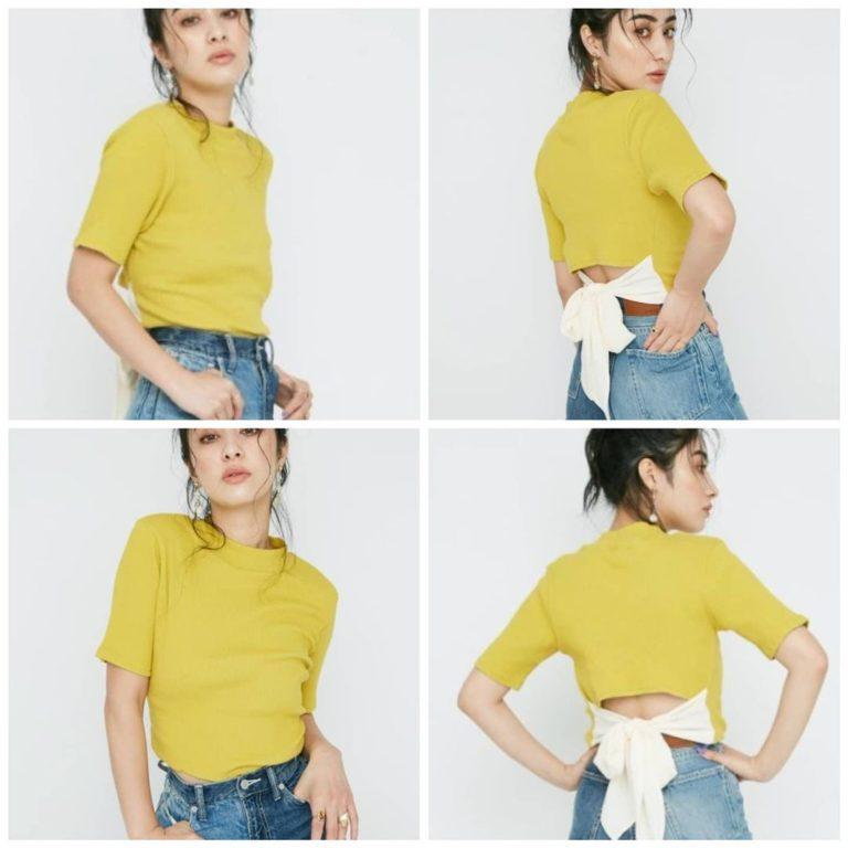 jp_tail_fashion_20210511_181009_3
