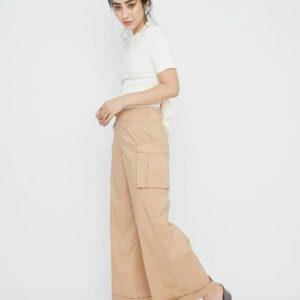jp_tail_fashion_20210511_181009_5