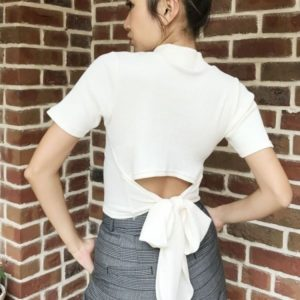jp_tail_fashion_20210511_181009_9
